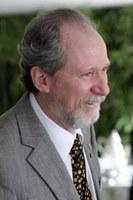 Prof. Klaus Schützer representa Unimep na TU Darmstadt