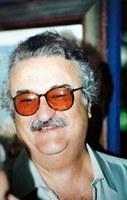 Prof. Lineu Maffezoli é homenageado pelo Corecon