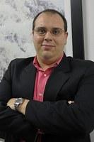 Prof. Oliveira destaca efeitos da crise hídrica para bacias do PCJ