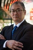 Prof. Richard Pae Kim assina coautoria de livro sobre Poder Judiciário
