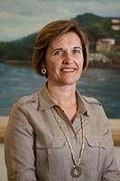 Profa. da University of Texas fala sobre escrita acadêmica
