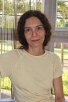 Profa. de psicologia representa Estado de SP no Consocial em Brasília
