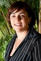 Profa. fala sobre sustentabilidade, aplicação e ação