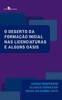 Profª Ivanise Monfredini lança livro sobre valorização dos professores