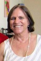 Profª Márcia Naxara ministra conferência sobre imagens do Brasil
