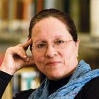Profª Roseli Fischmann reflete sobre educação e direitos humanos