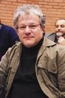 Professor Belarmino César ganha Prêmio Garcia Netto