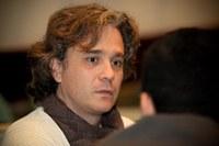 Professor da Unimep participa da 5ª Cinemateca Brasileira