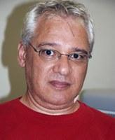 Professor da Unimep representa Brasil em seminário internacional