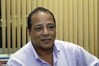 Professor da USP, ex-presidiário, fala sobre história de vida