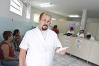 Professor representa Piracicaba em conferência estadual