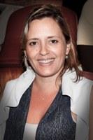 Professora da Unimep ministra curso de comunicação interna na Acipi