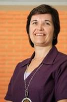 Professora Rosana Teodori é contemplada com bolsa do CNPq