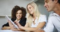 Professores dos EUA ministram curso de liderança nos dias 29 e 30
