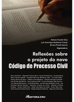 Professores lançam obra sobre o projeto do CPC