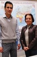 Profs. da Unimep lançam livro sobre economia e negócios internacionais