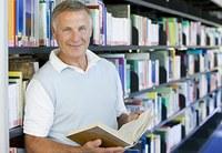 Programa Conhecimento na Maturidade oferece descontos