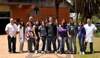 Programação especial marca 30 anos do campus Santa Bárbara