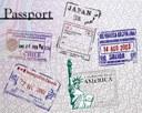 Programas de intercâmbios para sete países recebem inscrições