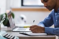 Programas de Mestrado e Doutorado abrem inscrições para 2020