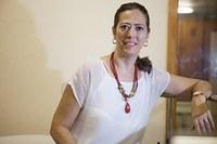 Projeto de docente da Unimep em parceria com Ilumina atende mulheres