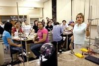 Projeto de ensino em ciências é aprovado pela Fapesp