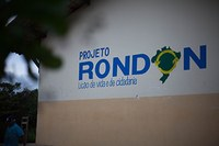 Projeto Rondon: com operação Portal do Sol alunos irão para Paraíba