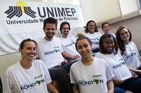 Projeto Rondon: unimepianos viajam à Bahia