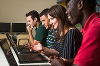 Pronatec x Unimep: curso técnico em informática recebe inscrições