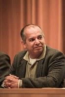 Publicitários da New Energy e Whirlpool ministraram palestra na Unimep