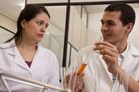 Quinze alunos são premiados no Congresso de Iniciação Científica