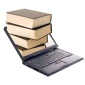 Redes sociais: lançamentos de livros dos unimepianos estão no skoob
