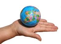 Reflexão sobre política de assistência social é tema de debate