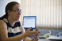 Reportagens especiais destacam diferenciais dos cursos da Facen