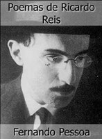 Ricardo Reis, o Poeta Clássico encerra o Ciclo Fernando Pessoa