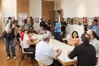 Salão Universitário de Humor celebra 20 anos com programação especial