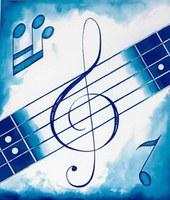 Semana da Música continua até sexta-feira com reflexões sobre educação