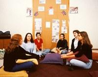 Semana da Psicologia promove debate sobre a contemporaneidade