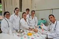 Semana de enfermagem da Unimep está com inscrições abertas