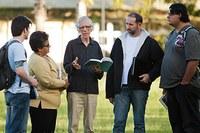 Semana de estudos de filosofia é aberta para alunos e comunidade