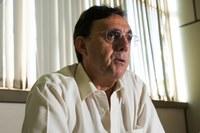 Semana Jurídica de SBO  traz  reflexões sobre a profissão