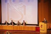 Seminário Internacional: 20 anos pioneiro em alta tecnologia
