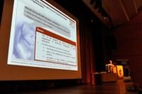 Seminário internacional apresenta inovações no desenvolvimento