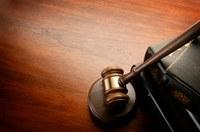 Simpósio sobre Lei Anticorrupção reúne autoridades jurídicas