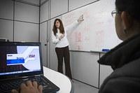Sistemas de informação: mercado promissor para qualificados