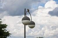Taquaral fica sem energia a partir das 12h15 desta quinta-feira, 16