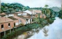 Taquaral recebe paralela da mostra Almeida Júnior