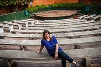 Teatro Arena: espaço aberto à comunidade acadêmica