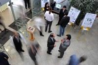 Tendências da alta tecnologia são mote de seminário internacional
