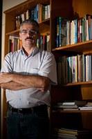 Teologia e psicanálise são temas de evento de grupo de pesquisa